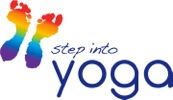 Step Into Yoga